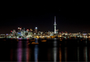 Visit the beautiful Auckland